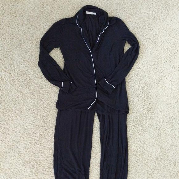 ae03af46356 Nordstrom Intimates   Sleepwear
